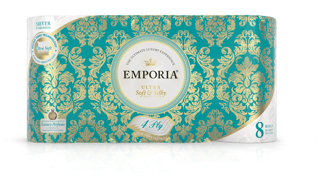 Emporio-8-pack