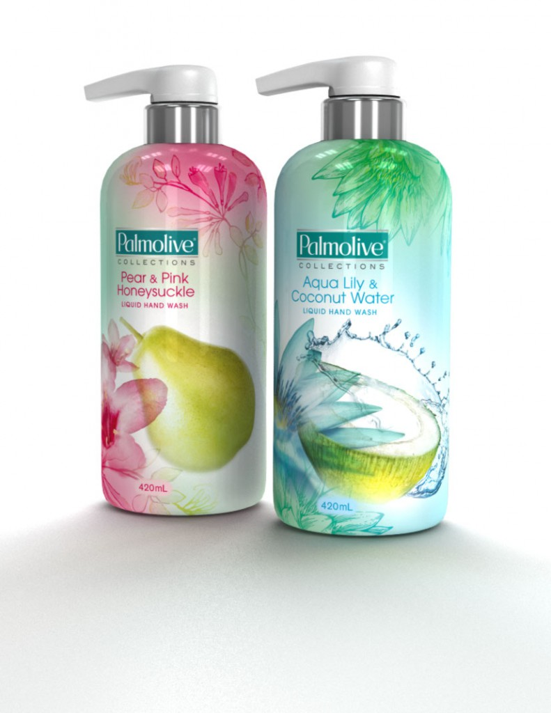 Palmolive-Collection-2015