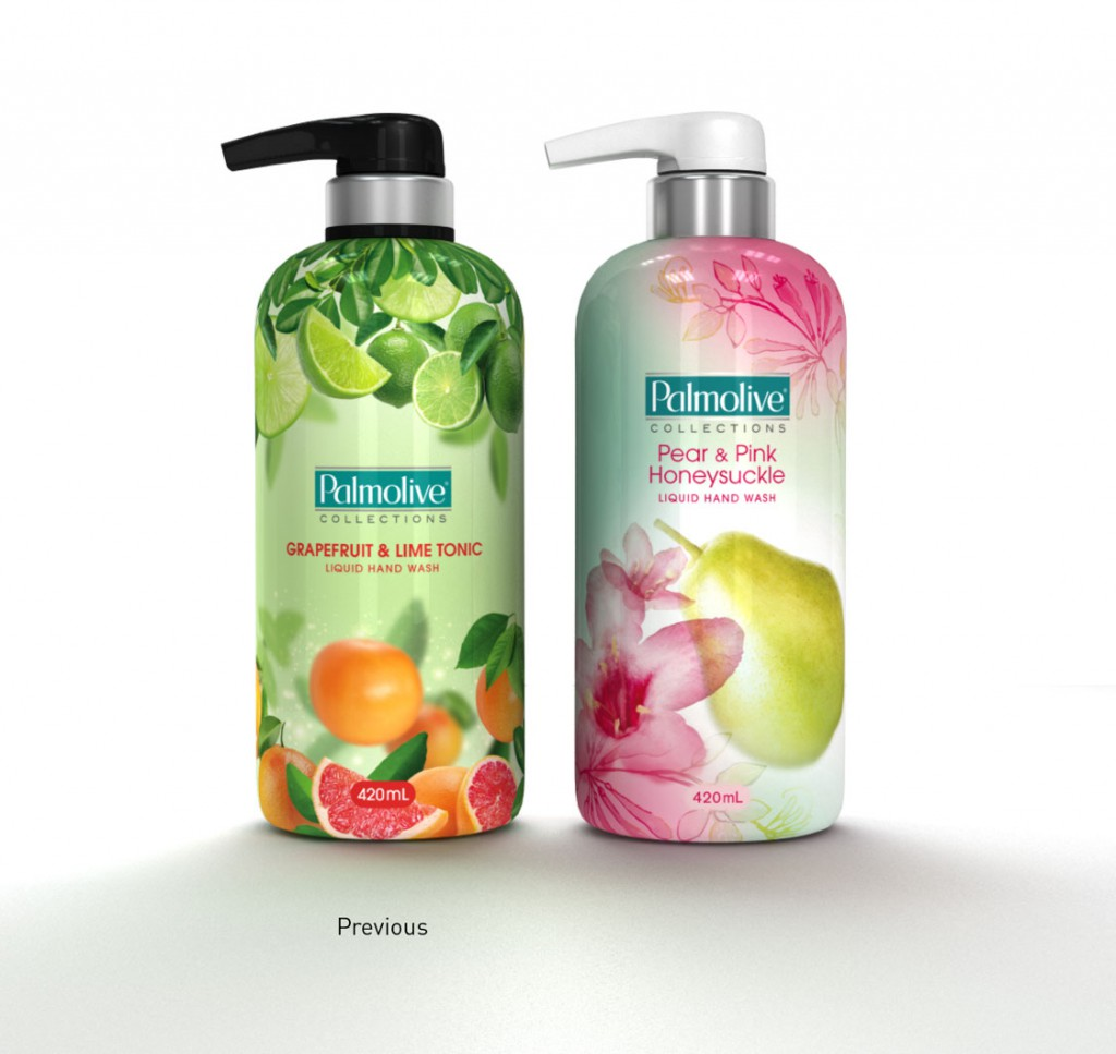 Palmolive-Collection-2015_Old-Vs-new