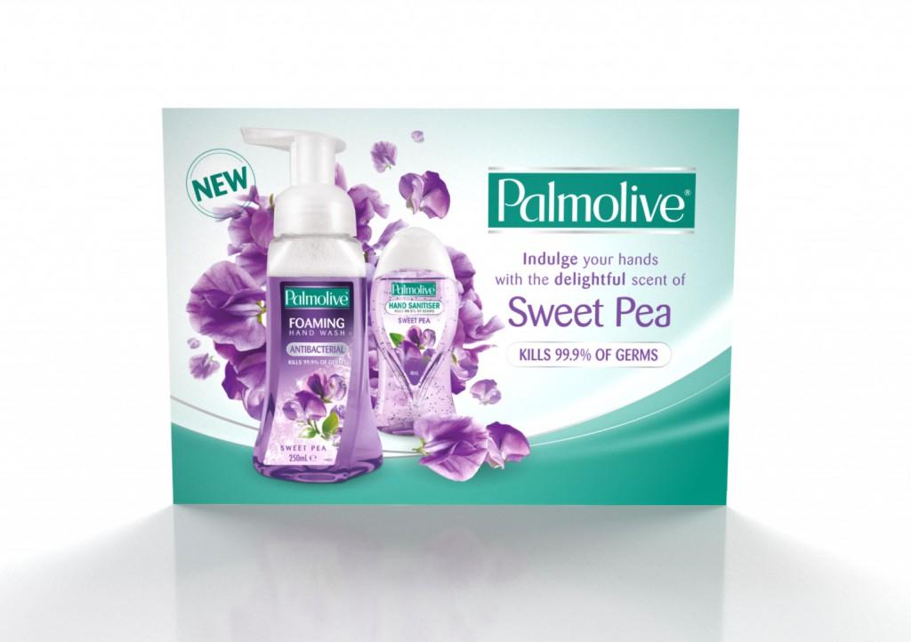 Palmolive-Sweet-Pea-KV