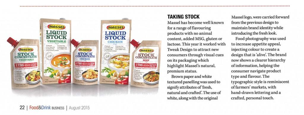 Massel-FoodandDrink