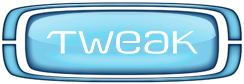 Tweak-Clear-Logo