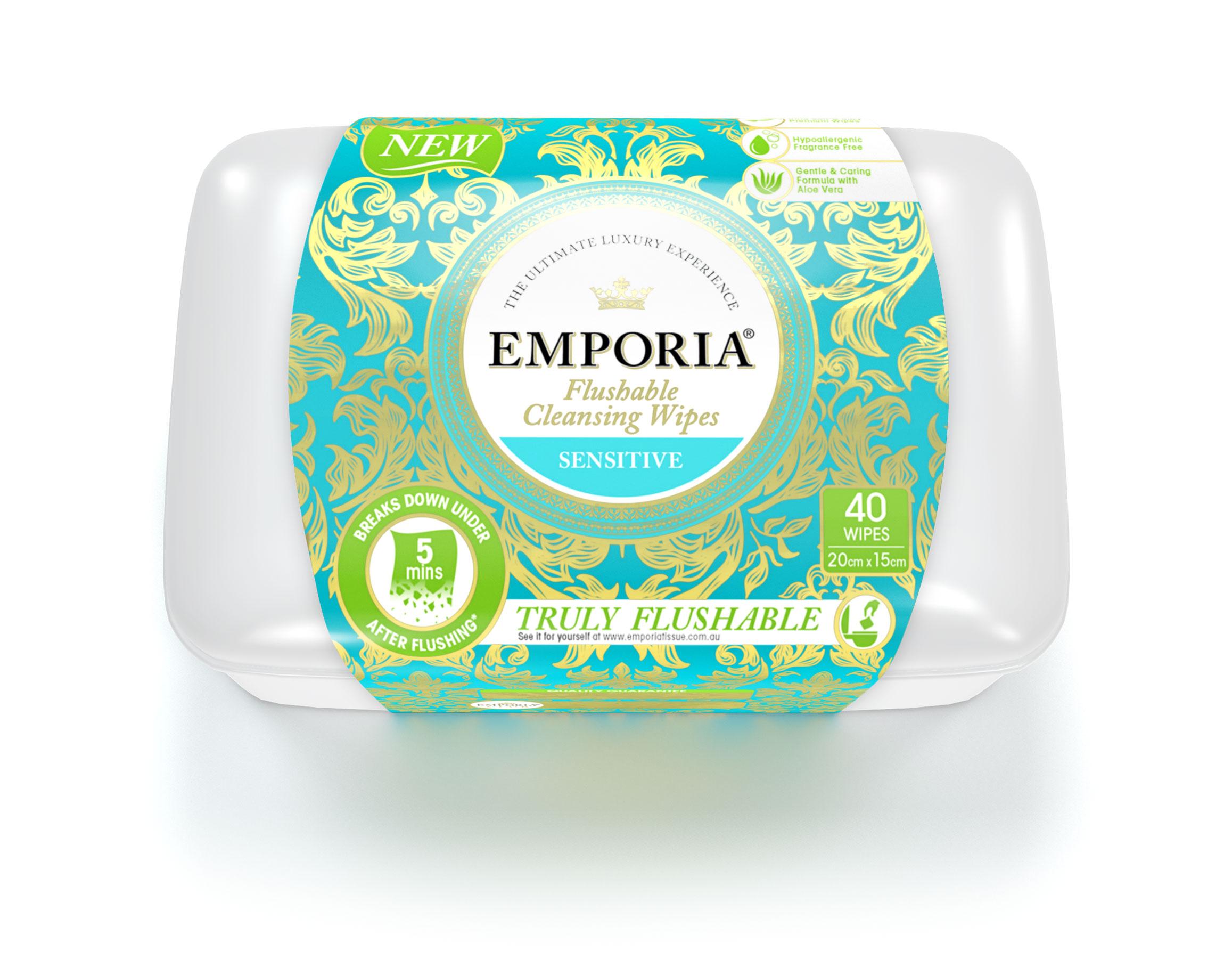 Emporia-Tub-Master-render