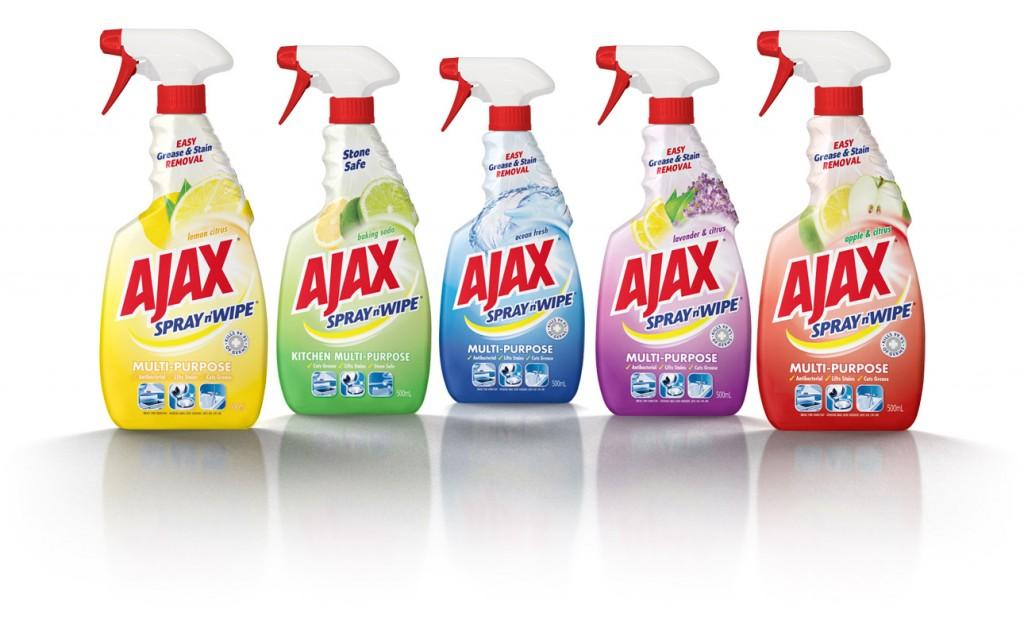 Ajax-Core-Range