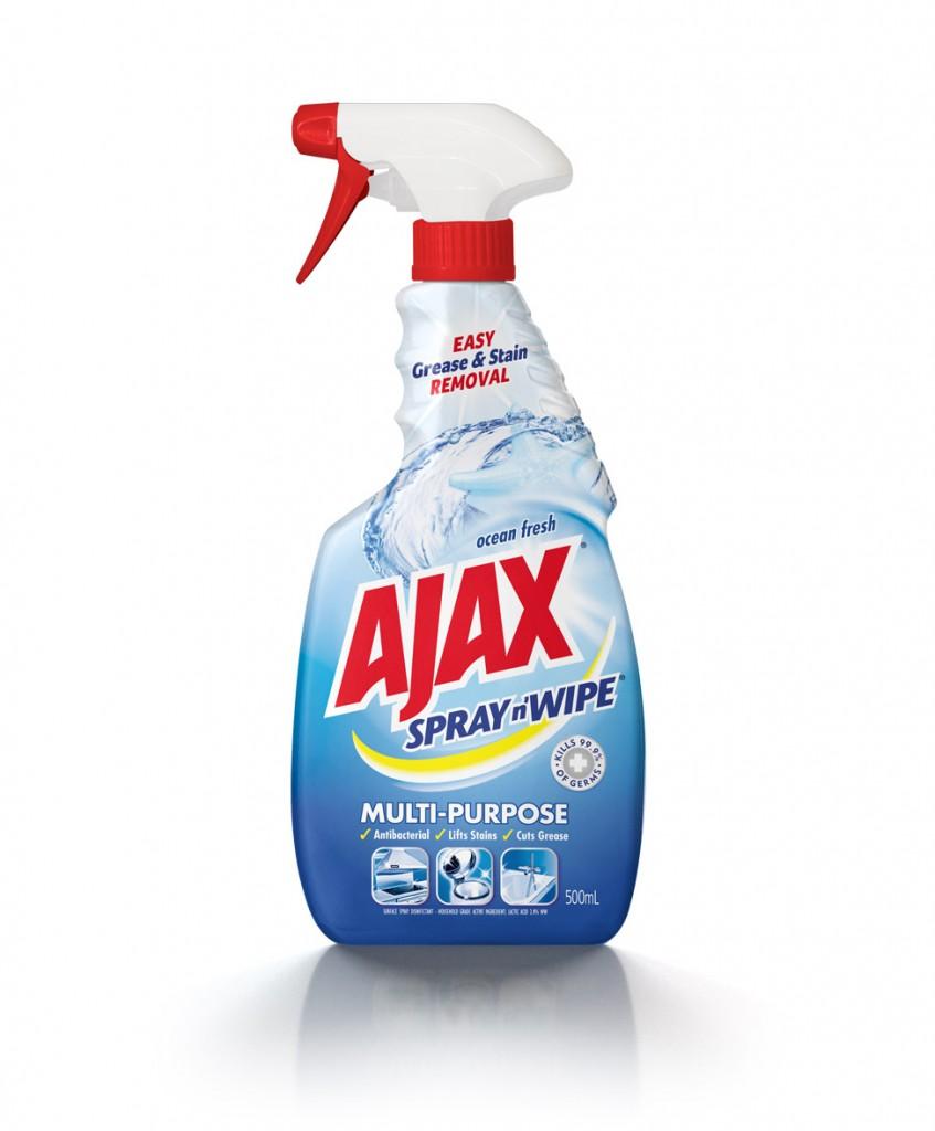 Ajax-Single-Pack