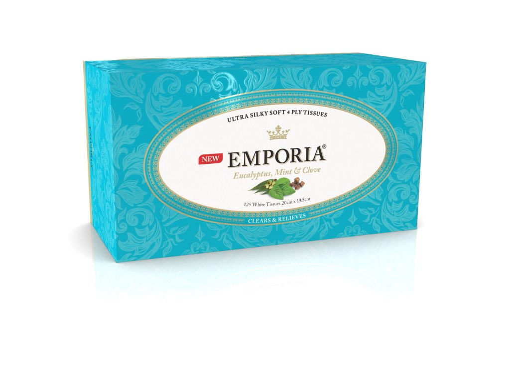 emporia-facal-tissue_125_revitalising-eucalyptus-mint-cloves