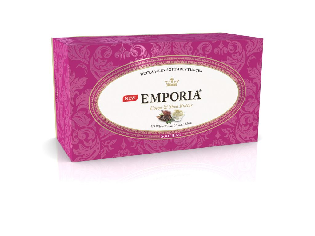 emporia-facal-tissue_125_soothing-coco-and-shea